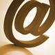 Envie um e-mail para Queijaria Sabor Divino